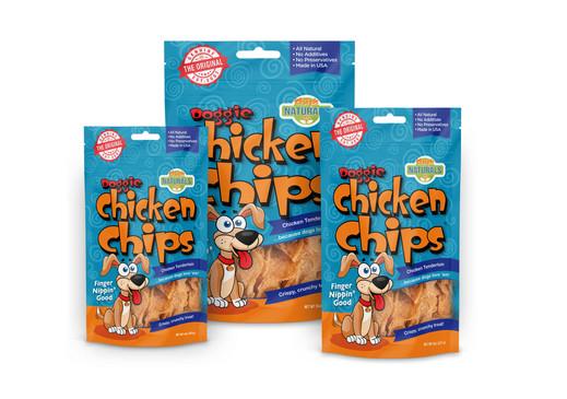 Doggie-Chicken-Chips---Three-Sizes.jpg