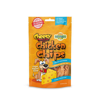 Doggie-Cheesy-Chicken-Chips---Front.jpg