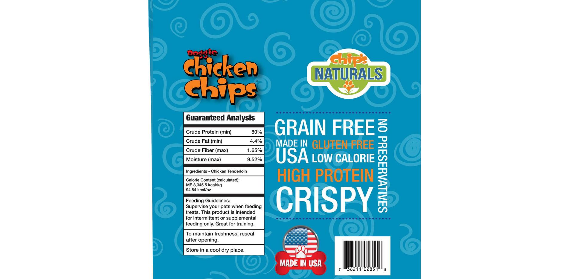 Doggie-Chicken-Chips---Back.jpg