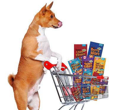 KMF---Dog-Shopping.jpg
