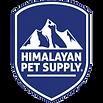 Himalayan-logo.png