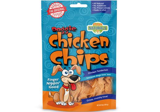 Doggie Chicken Chips Front Bag.jpg