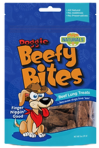Doggie-Beefy-Bites---Front_edited.png