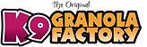 k9-granola-factory-logo.jpg