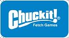 chuckit.png