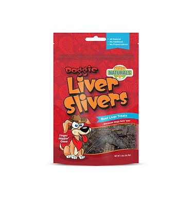 Doggie-Liver-Slivers---Front.jpg