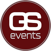gs-events-logo_dark.png