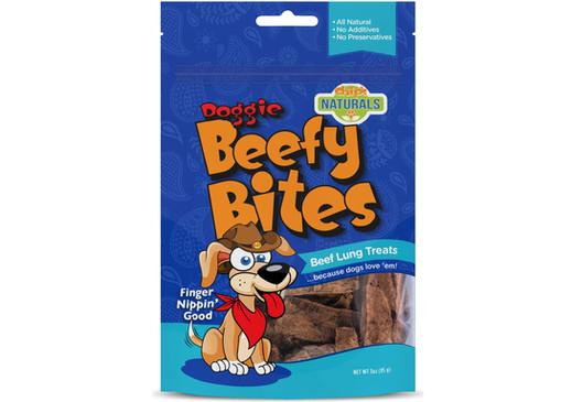 Doggie-Beefy-Bites---Front.jpg