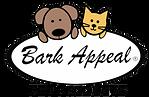 Bark-Appeal-Final-Logo-e1587665254419.png