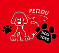 Petlou_Logo_500x450_250x_crop_top_2x.png