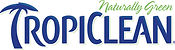 tropiclean-logo.jpg