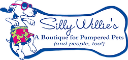 SillyWillie's_logo.pdf.png