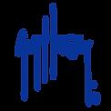 Guy_Harvey_Logo_2048x.png