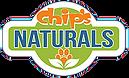 chips-naturals.png