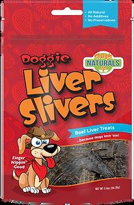 Doggie-Liver-Slivers---Front_edited.png