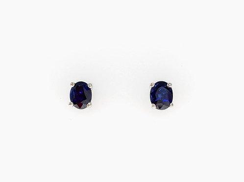 SE003-OV-BLUE