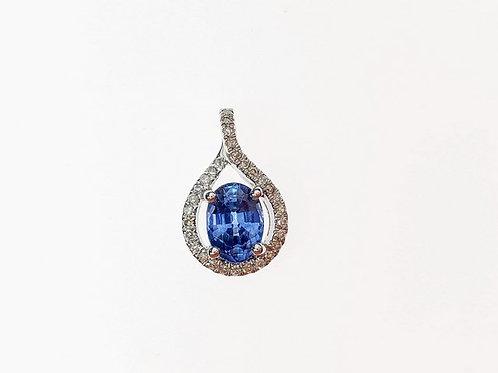 SPD03-OV-BLUE