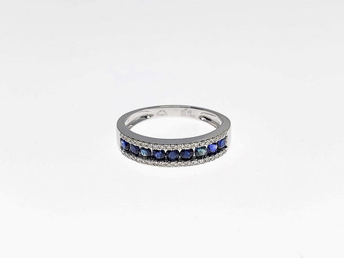 CRD01-2.4DC14W-BLUE+