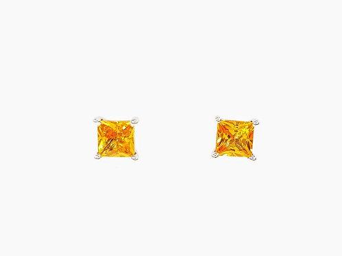 GEP100-14KW-SQ-GOLDEN-SAP
