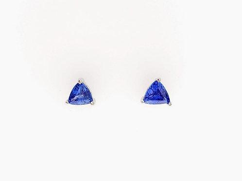 SE003-TRI-BLUE