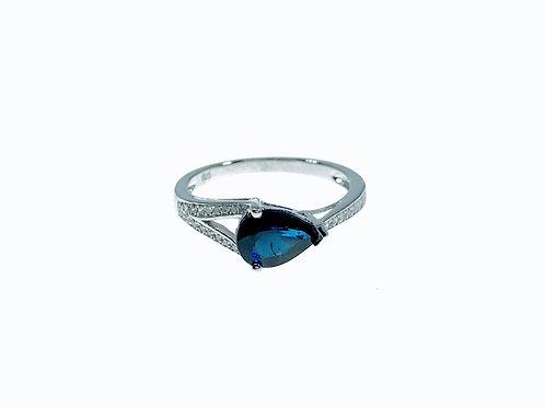 SRD14-PR-BLUE