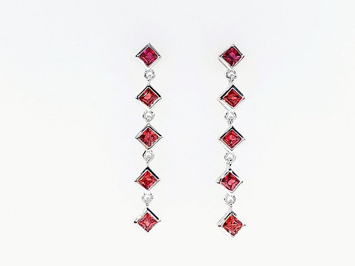 BE005-2.3PC14W-RED