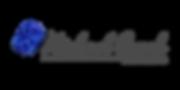 MCA Logo Original Stone.png