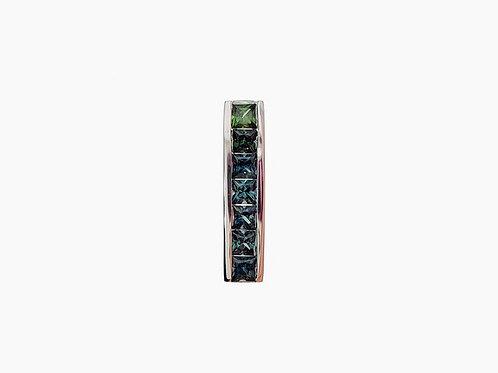 CP002-L-2.4PC14W-BLG