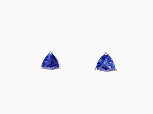 GEP103-14KW-TRI-BLUE-SAP