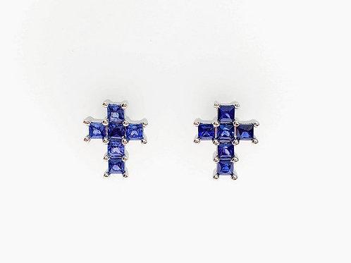 SE005-PC-BLUE