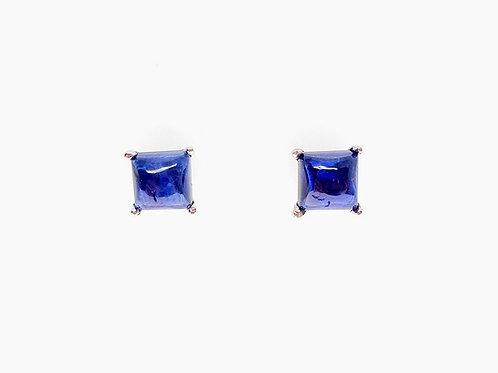 SE003-PC-BLUE CAB