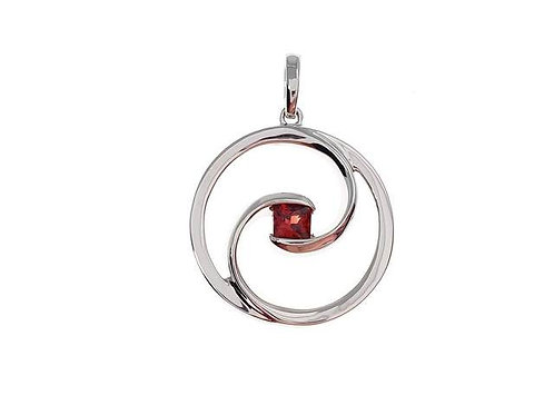 CP023-3.3PC14W-RED