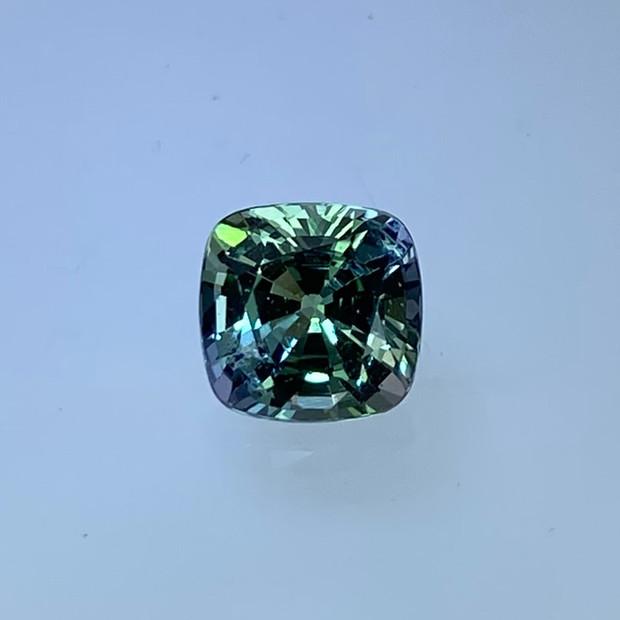 Zoisite (Fancy Tanzanite)