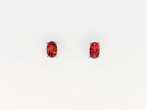 SE003-OV-RED
