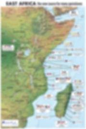 East Africa Map_stone origin.jpg
