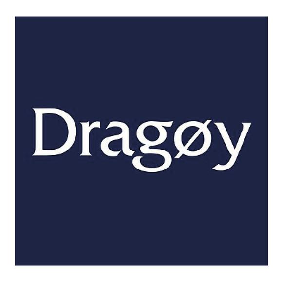 Dragøy AS