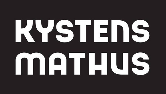 Kystens Mathus AS