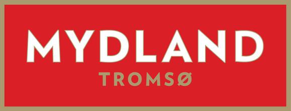 H. Mydland AS