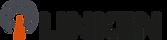 linken-logo.png
