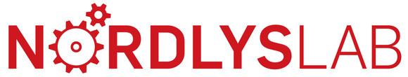 Nordlyslab AS