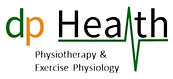 DP%2520Health%2520logo_edited_edited.png