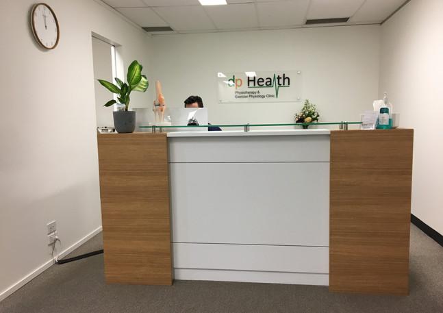 Clinic Reception.jpg
