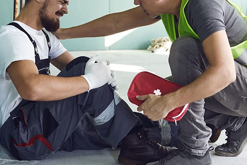Podcast: Understanding Workers Compensation QLD