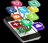 png-transparent-social-media-marketing-d