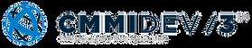51334-Federal Delivery - CMMI Developmen
