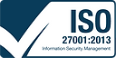 iso27001-2013.png
