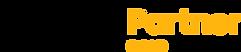 UiPath_PartnerLogos_Gold_SMALL_rgb_288x6