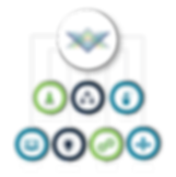 VA_InnovationHub FOR WEB-01.png