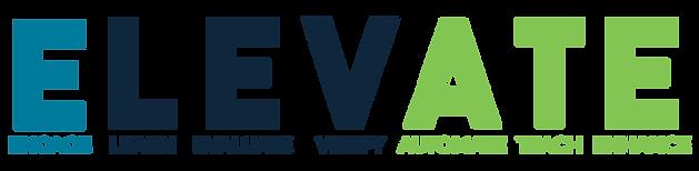 ELEVATE word-02.png