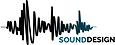 Logo-Try-5.07-Gradient-Raleway.png
